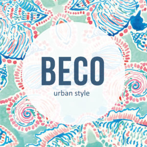 Beco Collection